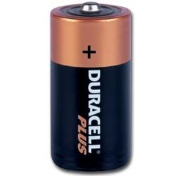 batterier alk