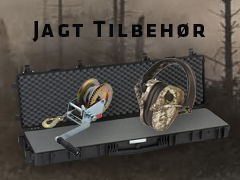 jagt_tilbehor